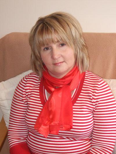 Gill Fitzpatrick